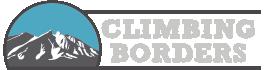 climbing borders logo